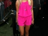 ashley-tisdale-fame-premiere-in-los-angeles-16