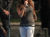 ashley-tisdale-filming-its-alright-its-ok-music-video-06
