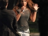 ashley-tisdale-filming-its-alright-its-ok-music-video-07