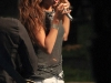 ashley-tisdale-filming-its-alright-its-ok-music-video-08