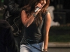 ashley-tisdale-filming-its-alright-its-ok-music-video-09