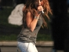 ashley-tisdale-filming-its-alright-its-ok-music-video-11
