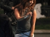 ashley-tisdale-filming-its-alright-its-ok-music-video-12