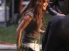 ashley-tisdale-filming-its-alright-its-ok-music-video-13