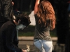 ashley-tisdale-filming-its-alright-its-ok-music-video-14