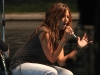 ashley-tisdale-filming-its-alright-its-ok-music-video-17