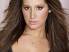 ashley-tisdale-guilty-pleasure-album-promoshoot-05