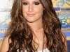 ashley-tisdale-guilty-pleasure-presentation-in-madrid-08