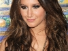 ashley-tisdale-guilty-pleasure-presentation-in-madrid-13