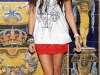 ashley-tisdale-guilty-pleasure-presentation-in-madrid-15