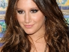 ashley-tisdale-guilty-pleasure-presentation-in-madrid-16