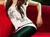 ashley-tisdale-guilty-pleasure-promos-uhq-06