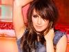 ashley-tisdale-guilty-pleasure-promos-uhq-09