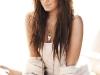 ashley-tisdale-guilty-pleasure-promoshoot-04