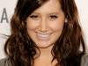 ashley-tisdale-high-school-musical-3-photocall-in-rome-05