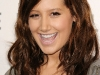 ashley-tisdale-high-school-musical-3-photocall-in-rome-11