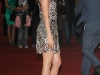 ashley-tisdale-high-school-musical-3-premiere-in-rome-03