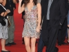 ashley-tisdale-high-school-musical-3-premiere-in-rome-09