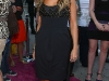ashley-tisdale-house-bunny-premiere-in-los-angeles-01