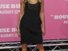 ashley-tisdale-house-bunny-premiere-in-los-angeles-03