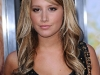 ashley-tisdale-house-bunny-premiere-in-los-angeles-04