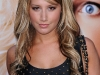 ashley-tisdale-house-bunny-premiere-in-los-angeles-05