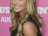 ashley-tisdale-house-bunny-premiere-in-los-angeles-08