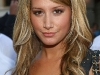 ashley-tisdale-house-bunny-premiere-in-los-angeles-15