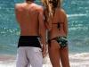 ashley-tisdale-in-bikini-on-the-beach-in-maui-04