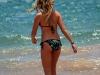 ashley-tisdale-in-bikini-on-the-beach-in-maui-05