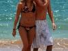 ashley-tisdale-in-bikini-on-the-beach-in-maui-06