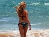 ashley-tisdale-in-bikini-on-the-beach-in-maui-12