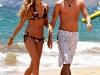 ashley-tisdale-in-bikini-on-the-beach-in-maui-13
