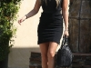 ashley-tisdale-leggy-candids-at-bokado-restaurant-in-los-angeles-03