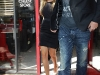 ashley-tisdale-leggy-candids-at-bokado-restaurant-in-los-angeles-04