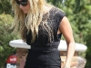 ashley-tisdale-leggy-candids-at-bokado-restaurant-in-los-angeles-07
