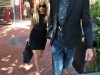 ashley-tisdale-leggy-candids-at-bokado-restaurant-in-los-angeles-10