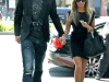 ashley-tisdale-leggy-candids-at-bokado-restaurant-in-los-angeles-11
