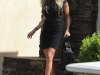 ashley-tisdale-leggy-candids-at-bokado-restaurant-in-los-angeles-12