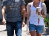 ashley-tisdale-leggy-candids-in-burbank-02