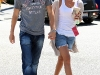 ashley-tisdale-leggy-candids-in-burbank-03