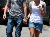 ashley-tisdale-leggy-candids-in-burbank-04