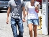 ashley-tisdale-leggy-candids-in-burbank-05