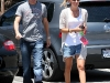 ashley-tisdale-leggy-candids-in-burbank-06