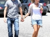 ashley-tisdale-leggy-candids-in-burbank-09