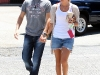 ashley-tisdale-leggy-candids-in-burbank-10