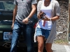 ashley-tisdale-leggy-candids-in-burbank-11