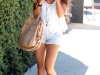 ashley-tisdale-leggy-candids-in-los-angeles-2-02