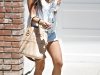 ashley-tisdale-leggy-candids-in-los-angeles-2-09