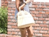 ashley-tisdale-leggy-candids-in-los-angeles-2-10